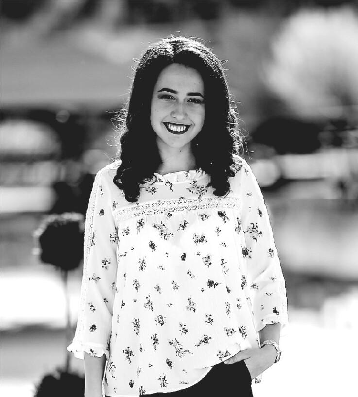 Georgiana Tamba